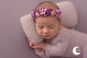 fotógrafa en valencia, especializada en fotografía newborn