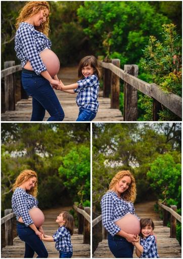 sesión de totos de embarazo en exterior-lunalupe-fotografia-valencia