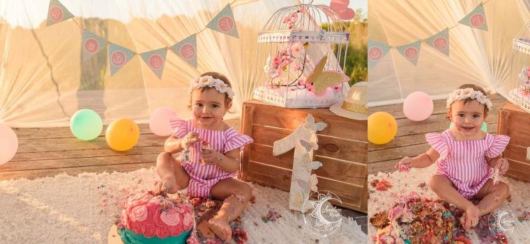 audrey-smash-the-cake-lunalupe-photography-valencia-125