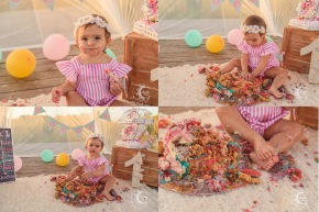 audrey-smash-the-cake-lunalupe-photography-valencia-126