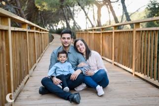 FOTOGRAFÍA FAMILIAR, LUNALUPE FOTOGRAFÍA VALENCIA-2-2