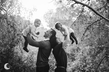 sesión de fotos de familia en valencia, lunalupe fotografía