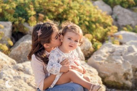 FOTOGRAFÍA FAMILIAR, LUNALUPE FOTOGRAFÍA VALENCIA-6
