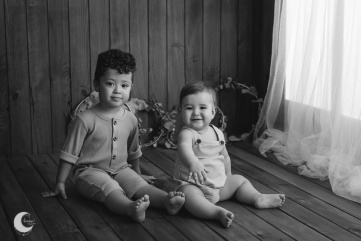 SESIÓN DE FOTOS DE BEBÉ EN ESTUDIO, FOTOGRAFÍA FAMILIAR, LUNALUPE FOTOGRAFÍA VALENCIA-10