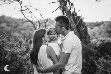 SESIÓN DE FOTOS DE FAMILIA, LUNALUPE FOTOGRAFÍA VALENCIA-10