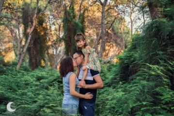 SESIÓN DE FOTOS DE FAMILIA, LUNALUPE FOTOGRAFÍA VALENCIA-5
