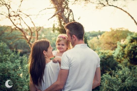 SESIÓN DE FOTOS DE FAMILIA, LUNALUPE FOTOGRAFÍA VALENCIA-9