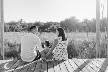 SESIÓN DE FOTOS FAMILIAR EN LA PLAYA, LUNALUPE FOTOGRAFÍA VALENCIA-12
