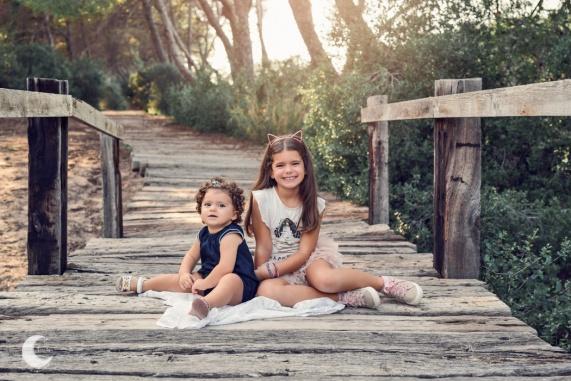 SESIÓN DE FOTOS FAMILIAR, LUNALUPE FOTOGRAFÍA VALENCIA-6