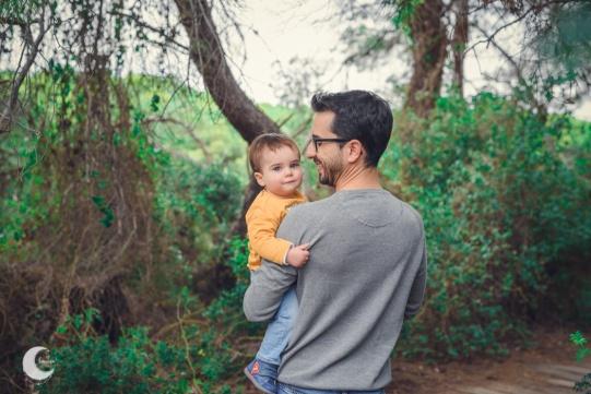 SESIÓN FOTOGRAFÍA FAMILIAR, LUNALUPE FOTOGRAFÍA VALENCIA (1)