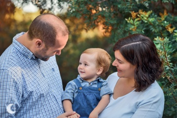 SESIÓN DE FOTOS FAMILIAR EN EXTERIOR, LUNALUPE FOTOGRAFÍA VALENCIA