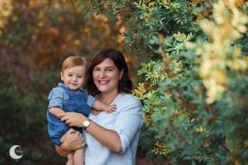 SESIÓN FOTOGRAFÍA FAMILIAR, LUNALUPE FOTOGRAFÍA VALENCIA (8)