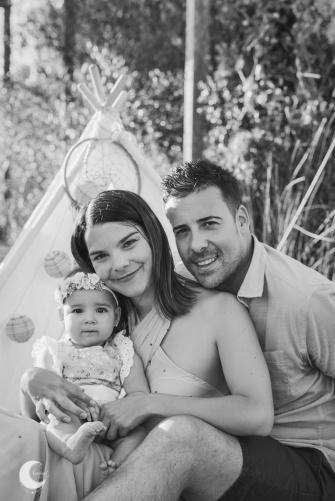 SESIONES DE FOTOS FAMILIARES, LUNALUPE FOTOGRAFÍA VALENCIA-15