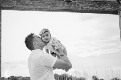 SESIONES DE FOTOS FAMILIARES, LUNALUPE FOTOGRAFÍA VALENCIA-4
