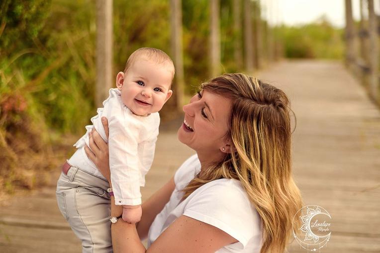 mireia-sesion-infantil-familiar-lunalupe-fotografia-valencia-2