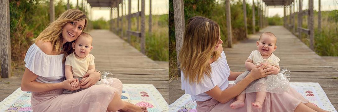 Fotógrafos en valencia, Fotógrafa Valencia, Sesión de fotos de familia, Sesión Infantil en Valencia, Fotógrafa Infantil, Fotografía de embarazo, Fotografía premamá en valencia, Fotógrafa de recién nacido, Fotógrafa especializada en recién nacido valencia, Fotógrafos de comuniones, Fotógrafa de comunión, Sesión fotográfica de comunión en valencia