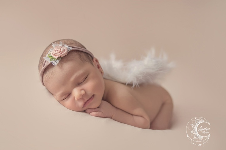 lucia-sesion-newborn-lunalupe-fotografia-valencia-13