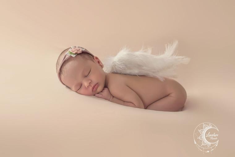 lucia-sesion-newborn-lunalupe-fotografia-valencia-14