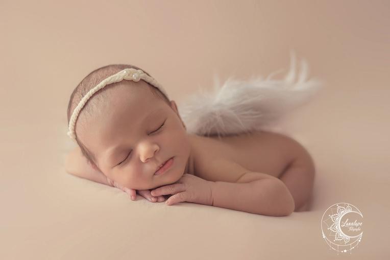 lucia-sesion-newborn-lunalupe-fotografia-valencia-17