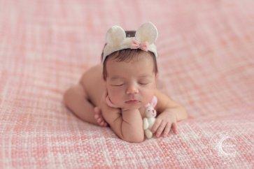 fotografía newborn, lunalupe fotografía valencia