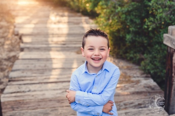 sesión fotográfica infantil en valencia