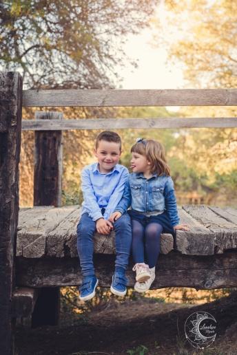 sesión de fotos infantil en valencia