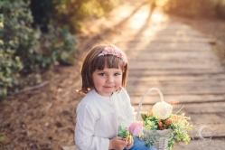 sesión de fotos infantil valencia