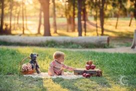 bebé, sesiones de bebé en estudio, sesiones en estudio, pobla de vallbona, valencia, primeros meses, primeros pasos, mini sesion de fotos, fotos, sesiones de fotos, lunalupe fotografia, lunalupe, estudio en valencia, infantil, sesion de fotos infantil, fotógrafa infantil, fotógrafa de bebe