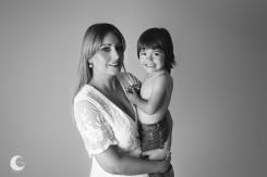 FOTOGRAFÍA DE MATERNIDAD EN VALENCIA, LUNALUPE FOTOGRAFÍA