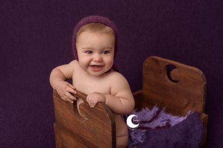 fotos de bebé, sesión de fotos betera, lunalupe fotografía