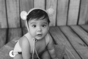 fotografía infantil en estudio, valencia, lunalupe fotografía