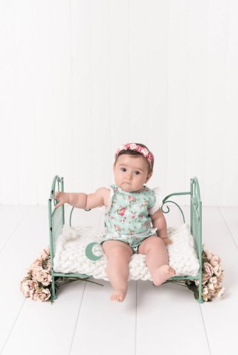 seguimiento de bebé, sesión de fotos valencia, lunalupe fotografía