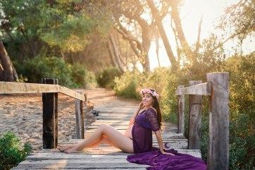 sesión de embarazo en exterior-lunalupe-fotografia-valencia