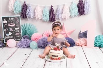 fotos de cumpleaños en valencia