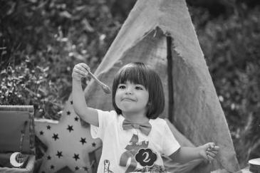 SESIÓN DE FOTOS DE CUMPLEAÑOS EN EXTERIOR, LUNALUPE FOTOGRAFÍA VALENCIA-63