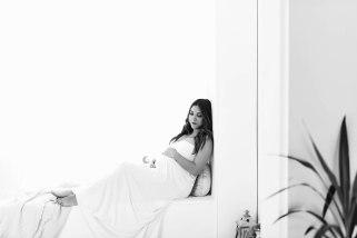 sesión mi dulce espera, embarazo, valencia