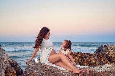sesión de fotos embarazo, valencia- lunalupe-fotografia La Pobla de Vallbona (17)