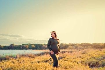 sesión de fotos embarazo, valencia- lunalupe-fotografia La Pobla de Vallbona (20)