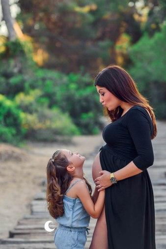 sesión de fotos embarazo, valencia- lunalupe-fotografia La Pobla de Vallbona (35)
