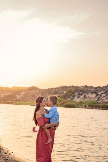 sesión de fotos embarazo, valencia- lunalupe-fotografia La Pobla de Vallbona (40)
