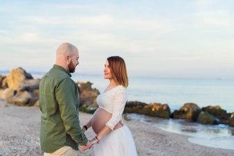 sesión de fotos embarazo, valencia- lunalupe-fotografia La Pobla de Vallbona (43)