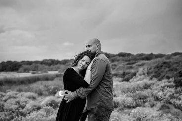 sesión de fotos embarazo, valencia- lunalupe-fotografia La Pobla de Vallbona (47)