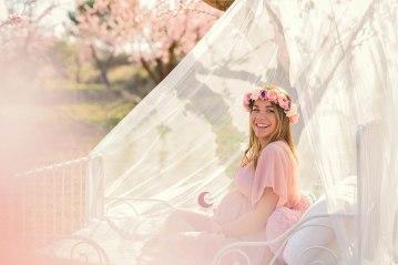 sesión de fotos embarazo, valencia- lunalupe-fotografia La Pobla de Vallbona (49)