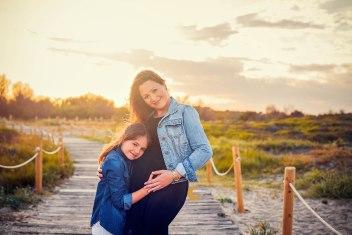 sesión de fotos embarazo, valencia- lunalupe-fotografia La Pobla de Vallbona (7)