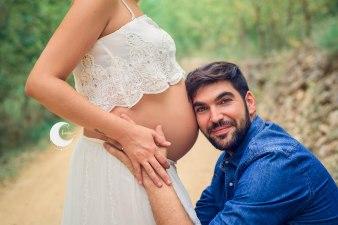 sesión de fotos embarazo, valencia- lunalupe-fotografia La Pobla de Vallbona (8)
