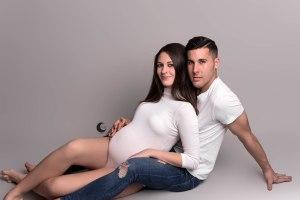 sesión de fotos para embarazadas, valencia