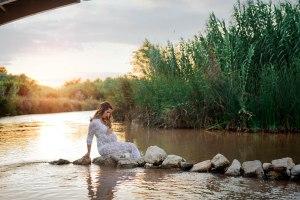 sesión dulce espera premamá, lunalupe fotografía valencia