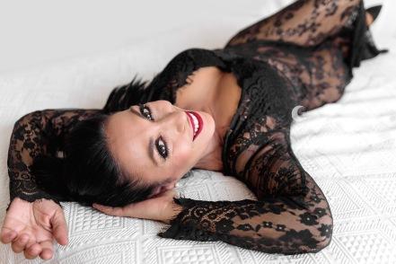 Retrato femenino, fotografía femenina, fotografía de retrato femenino, quiérete fotografía femenina, fotografía boudoir valencia, fotografía boudoir, fotógrafa de boudoir en valencia