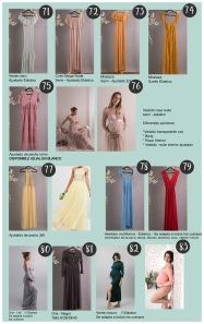 VESTURARIO-pag-nuevos vestidos