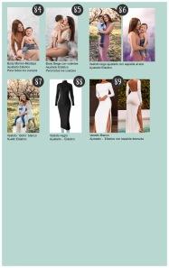 VESTURARIO-pag-nuevos vestidos2